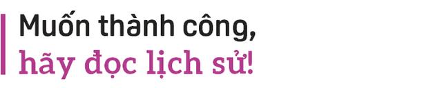 Shark Nguyễn Hòa Bình: Tôi đến Shark Tank không phải để PR, vì tôi đã nổi tiếng sẵn rồi! - Ảnh 6.