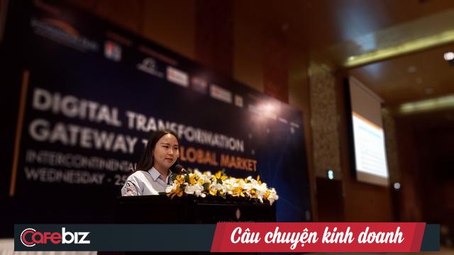 Người khổng lồ Alibaba muốn dồn toàn lực chinh phục thị trường Việt Nam, nhưng liệu có dễ ăn? - Ảnh 1.