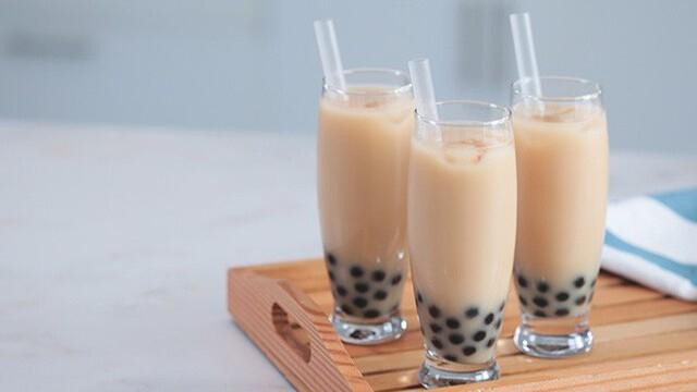 Từ chuyện người đàn ông hôn mê vì uống tới 1 lít trà sữa mỗi ngày: Cảnh báo thói quen ăn uống cực có hại mà nhiều người trẻ đang mắc phải - Ảnh 3.