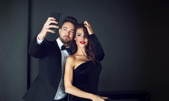 Đây là 3 cách sử dụng smartphone giúp bạn có cuộc sống tinh thần lành mạnh hơn - Ảnh 2.