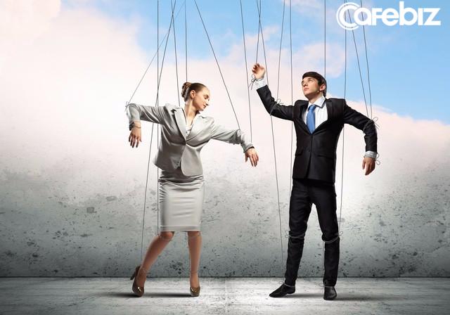 Bí quyết hạnh phúc của doanh nhân 78 tuổi: Nghỉ hưu là một thuật ngữ vô nghĩa, ngừng làm việc tích cực chỉ vì đến một độ tuổi nhất định là điều vô lý - Ảnh 2.