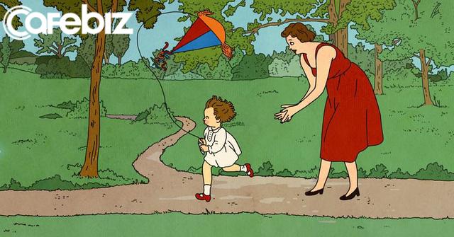 Tự nhận là mẹ hổ dạy con, doanh nhân Đoàn Thu Thủy: Không quan tâm tới kết quả học ở trường nhưng quan tâm con có đọc sách hay không và chơi với bạn nào - Ảnh 1.