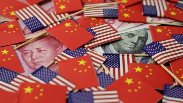 Chiến tranh thương mại Mỹ - Trung đã làm các hãng công nghệ tổn thất tới 10 tỷ USD - Ảnh 2.