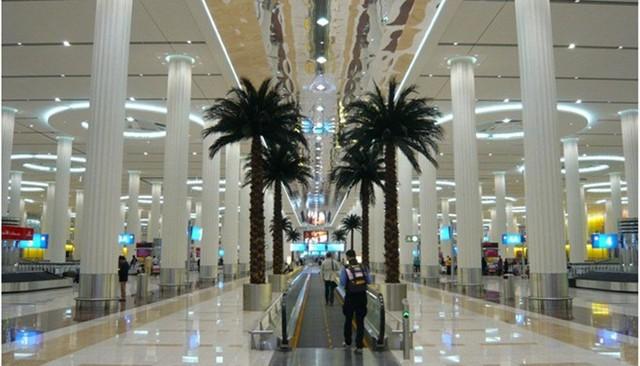 Chi tiết sân bay lớn nhất thế giới đóng cửa vô thời hạn vì cạn tiền - Ảnh 10.