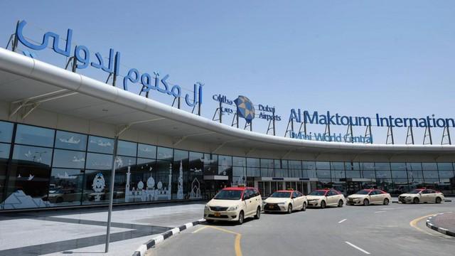 Chi tiết sân bay lớn nhất thế giới đóng cửa vô thời hạn vì cạn tiền - Ảnh 4.