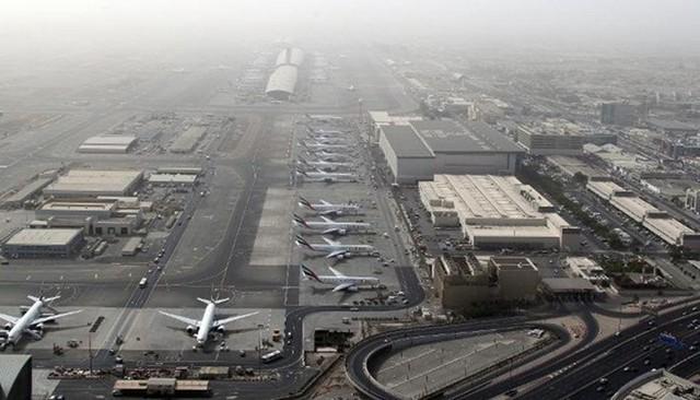 Chi tiết sân bay lớn nhất thế giới đóng cửa vô thời hạn vì cạn tiền - Ảnh 5.