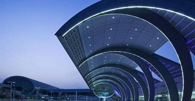 Chi tiết sân bay lớn nhất thế giới đóng cửa vô thời hạn vì cạn tiền - Ảnh 6.