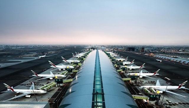 Chi tiết sân bay lớn nhất thế giới đóng cửa vô thời hạn vì cạn tiền - Ảnh 8.