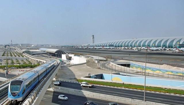 Chi tiết sân bay lớn nhất thế giới đóng cửa vô thời hạn vì cạn tiền - Ảnh 9.