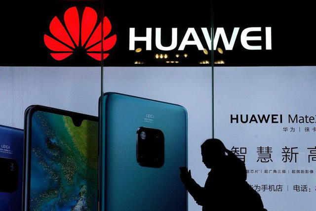 Nhìn thấu những con số mà Huawei đưa ra khi phát động chiến tranh tổng lực với Google - Ảnh 2.