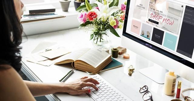 6 lớn hơn 8: Công thức đơn giản để làm việc hiệu quả hơn cho giới văn phòng - Ảnh 2.