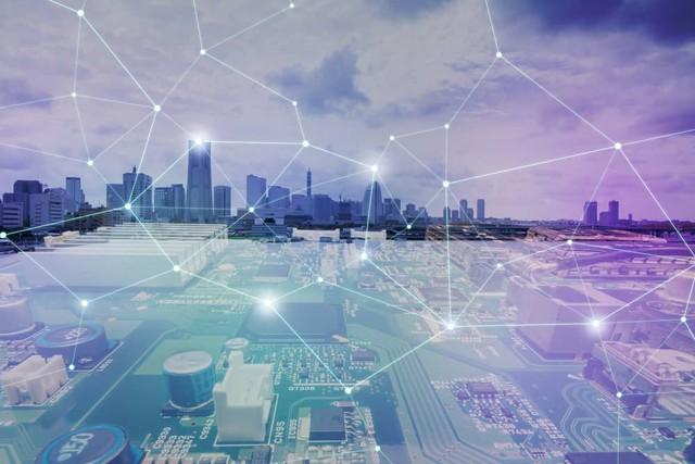 10 công nghệ có khả năng cứu lấy hành tinh của chúng ta (P1) - Ảnh 2.