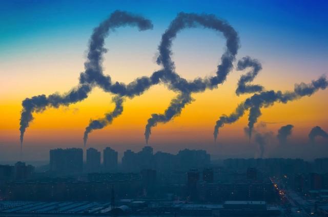 10 công nghệ có khả năng cứu lấy hành tinh của chúng ta (P1) - Ảnh 3.