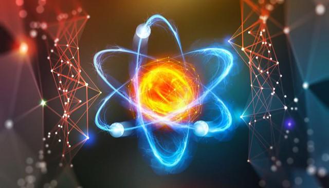 10 công nghệ có khả năng cứu lấy hành tinh của chúng ta (P1) - Ảnh 4.