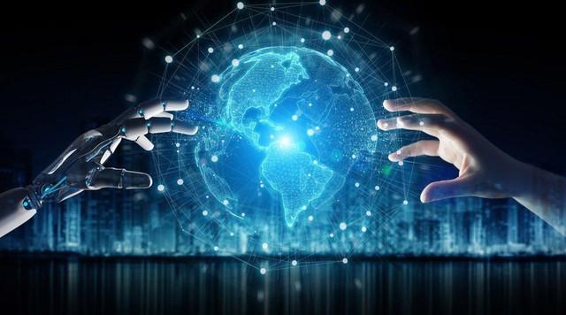 10 công nghệ có khả năng cứu lấy hành tinh của chúng ta (P1) - Ảnh 5.