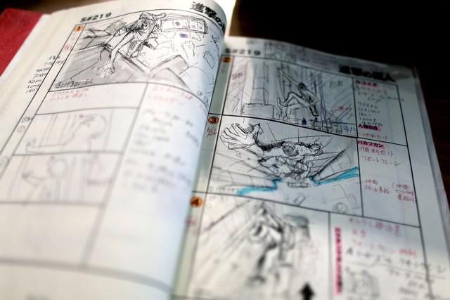 Sự thật đen tối đằng sau ngành truyện tranh 19 tỷ USD của Nhật Bản - Ảnh 3.
