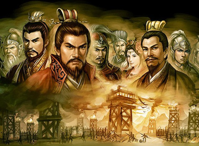 Khổng Minh tiếp tay để Quan Vũ tha mạng Tào Tháo: Chân tướng thực sự của nước cờ thất sách - Ảnh 2.