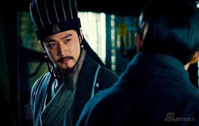 Khổng Minh tiếp tay để Quan Vũ tha mạng Tào Tháo: Chân tướng thực sự của nước cờ thất sách - Ảnh 3.