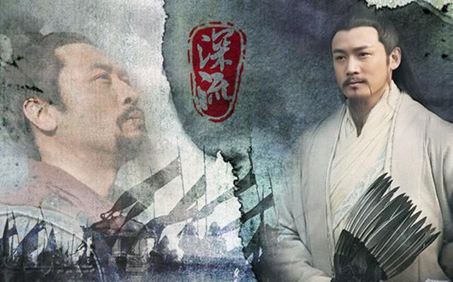 Khổng Minh tiếp tay để Quan Vũ tha mạng Tào Tháo: Chân tướng thực sự của nước cờ thất sách - Ảnh 4.
