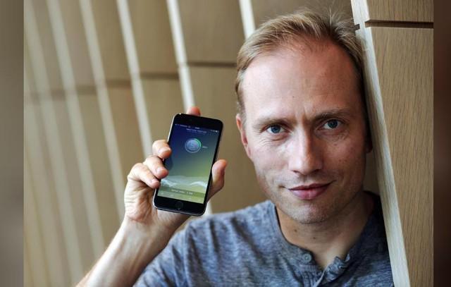 """Sweatcoin: Ứng dụng trả tiền khi người dùng … đổ mồ hôi. Hoàn toàn miễn phí, dùng """"bước đi"""" để đổi lấy iPhoneX, TV Samsung hay 1.000 USD - Ảnh 7."""