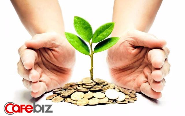 8 cách tiêu tiền khiến bạn nghèo bền vững: Chạy theo thời trang, công nghệ; thích mang theo tiền mặt và thẻ tín dụng... - Ảnh 2.