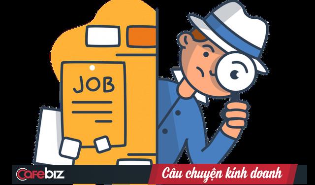Giám đốc Manpower Việt Nam: Doanh nghiệp đang ngày càng khó tuyển nhân sự có kỹ năng chuyên môn sâu, lành nghề - Ảnh 1.