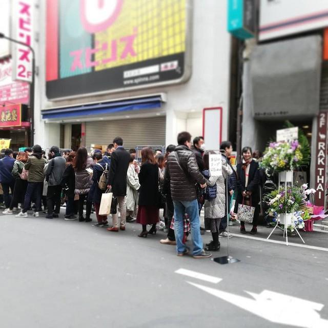 HOT: Ngày hôm nay (5/9), phở Thìn Lò Đúc chính thức khai trương cửa hàng ở Úc, thực khách đã rần rần rủ nhau đi thưởng thức từ 5 ngày trước - Ảnh 10.