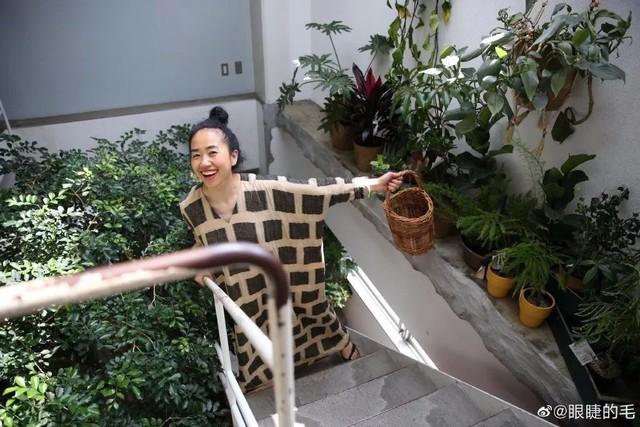 Cô gái trẻ bỏ ra 1,3 tỷ đồng cải tạo đất, mua giống hoa, biến sân nhà thành khu vườn đẹp lung linh - Ảnh 17.