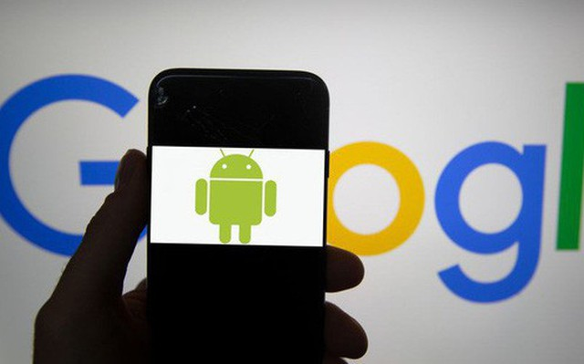 Nhiều ứng dụng Android vẫn theo dõi bạn ngay cả khi bạn yêu cầu chúng ngừng làm điều đó