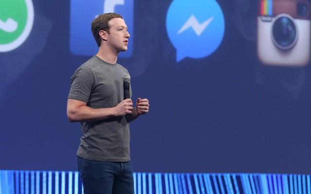 Facebook cảnh báo trước việc có thể bị cấm tại một số quốc gia: Thay đổi cơ chế mã hóa, tự động xóa tin nhắn, không lưu trữ dữ liệu người dùng tại máy chủ nội địa