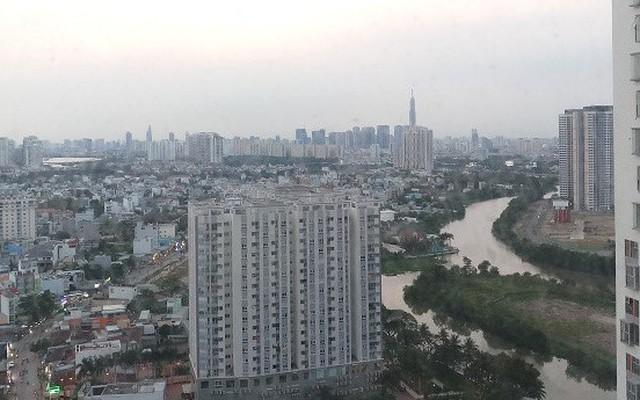 Bí thư Nguyễn Thiện Nhân: Chưa khi nào thời cơ cho kinh doanh bất động sản lớn như bây giờ