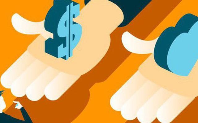 """Thế giới này không thiếu tiền cho bạn làm giàu, hãy xây dựng đủ 5 """"cột trụ"""" cực quan trọng này để tăng tốc và làm chủ cuộc đời mình"""