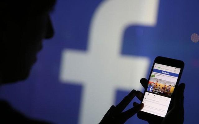 Ngang nhiên dung túng video độc hại, Facebook đang cố tình gieo rắc nội dung xấu độc cho trẻ em Việt?