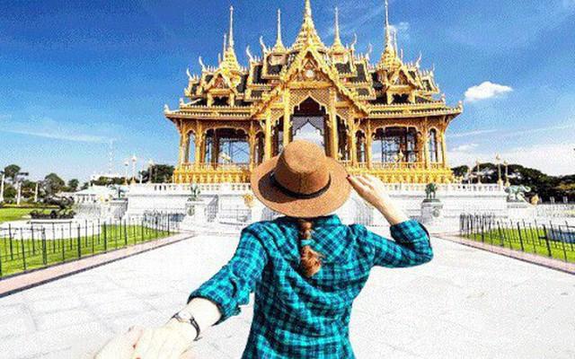 Du lịch Thái Lan: Nếu lần đầu đặt chân sang xứ sở Chùa Vàng, đây là những trải nghiệm bạn nhất định phải thử!