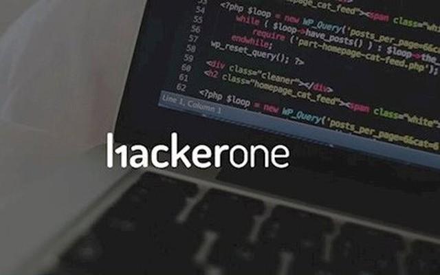 Con đường trở thành triệu phú của các hacker