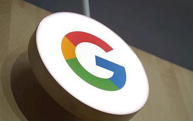 Google phai tra 510 trieu USD tien thue va 549 trieu USD tien phat do tron thue tai Phap