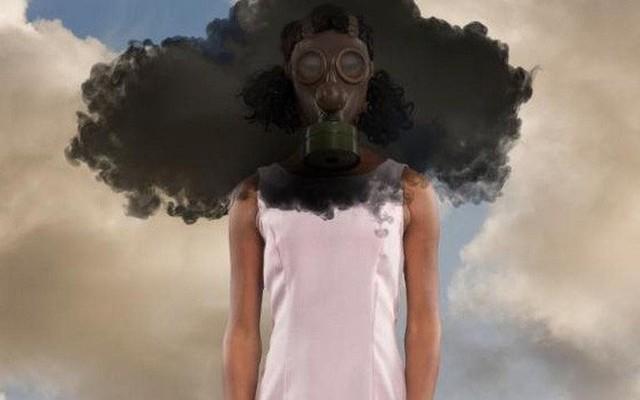 AirVisual biến mất: Còn ứng dụng nào xem chất lượng không khí trên điện thoại, máy tính?
