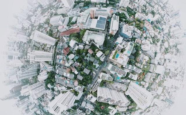 Bloomberg: Việt Nam nằm trong 20 nền kinh tế có tác động lớn nhất đến tăng trưởng toàn cầu 2019