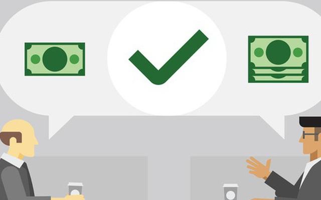 Đề xuất tăng lương nhưng sếp mãi không đồng ý: Chỉ cần nhớ 5 mẹo sau đây, công ty nhất định cất nhắc và trọng dụng bạn!