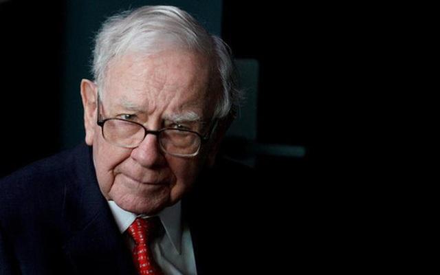 """Warren Buffett bất ngờ bị """"qua mặt"""" trong thương vụ 6 tỷ USD"""