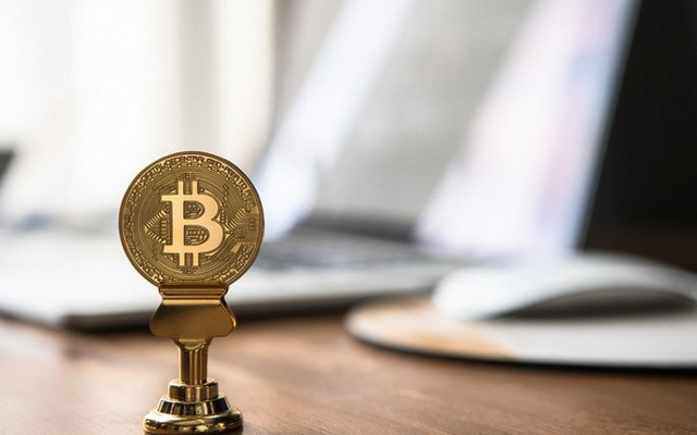 Bitcoin tiep tuc 'do vo', sap ve 3.000 USD?