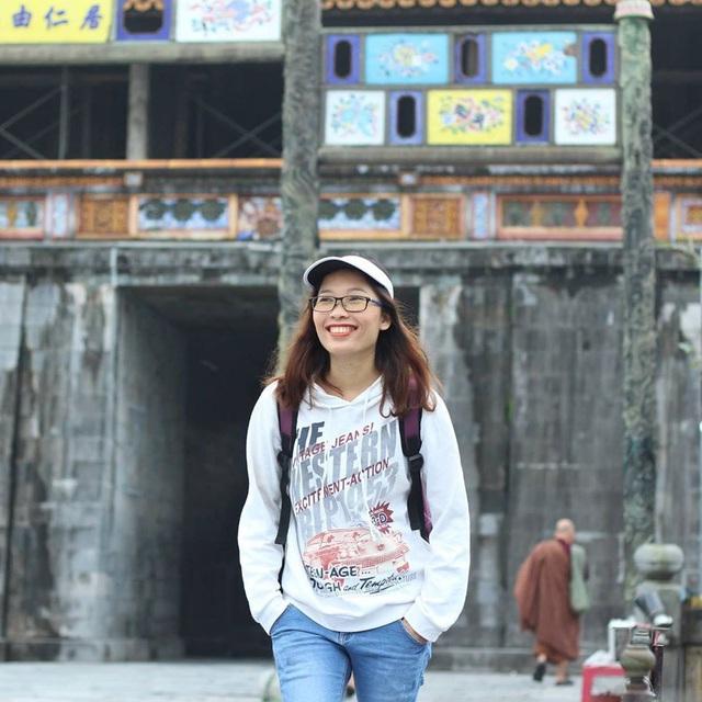 Bỏ công việc thu nhập cao ngất ngưởng, cô giáo Hà Nội sở hữu trung tâm tiếng Anh về quê ủ phân trồng rau: Cuộc sống mà Đen Vâu mơ ước là đây chứ đâu! - Ảnh 5.
