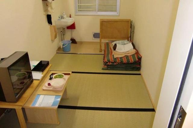 Vào tù dưỡng già: Lối thoát cực đoan của những người phụ nữ cô độc và hệ quả nghiêm trọng đè nặng lên xã hội Nhật Bản - Ảnh 3.