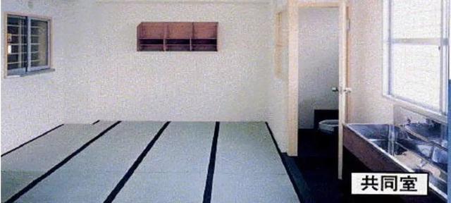 Vào tù dưỡng già: Lối thoát cực đoan của những người phụ nữ cô độc và hệ quả nghiêm trọng đè nặng lên xã hội Nhật Bản - Ảnh 4.