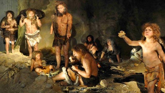 Những người anh em họ bất hạnh của loài người đã biến mất trước bình minh của nền văn minh như thế nào? - Ảnh 14.