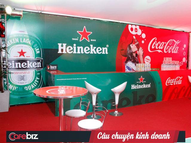 Từ án phạt gần 1000 tỷ đồng của Coca-Cola hay Heineken nhìn về muôn nẻo kiểu gian lận thuế của các đại gia ngoại: Hãy tôn trọng luật thuế Việt Nam và đừng coi thường người Việt! - Ảnh 2.