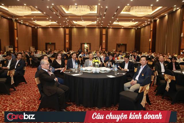 Chuyên gia nhân sự chỉ ra 5 xu hướng của DN Việt năm 2020: Hãy nâng cao kỹ năng cho nhân viên, thay vì sa thải họ! - Ảnh 3.
