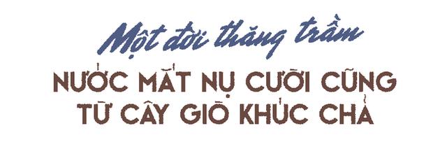 Quốc Hương - tiệm giò chả cứ đến Tết là người Hà Nội xếp hàng dài mua đồ và chuyện thách cưới giờ mới kể của bà chủ nức tiếng đẹp người đẹp nết - Ảnh 7.