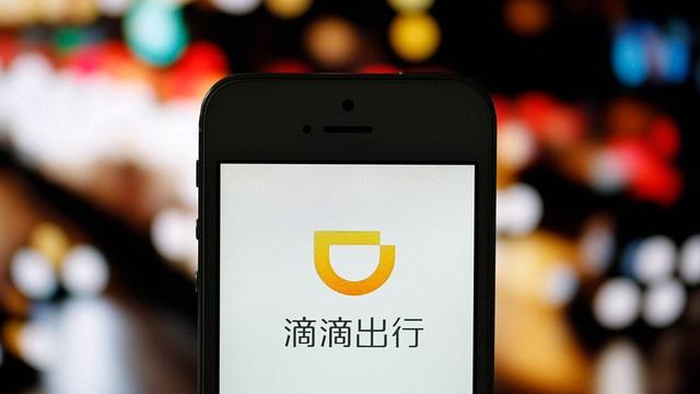 10 startup kỳ lân lớn nhất châu Á: Trung Quốc chiếm hơn một nửa - Ảnh 2.