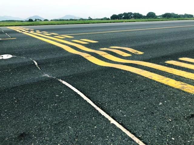 Đề xuất hơn 4.000 tỷ đồng nâng cấp sân bay Nội Bài, Tân Sơn Nhất - Ảnh 1.